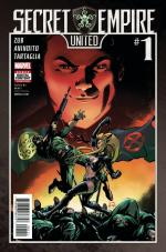 secret empire united 01
