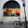 vélo, devanture, parapluie_9689