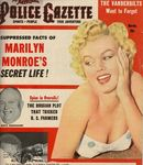 National_Police_Gazette__the__usa_1956