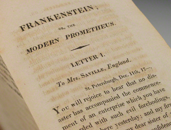 frankenstein dialectical journals Frankenstein dialectical journal quotes this remarkable frankenstein dialectical journal quotes is released to offer the visitor a perfect concept along with fantastic life's impact.