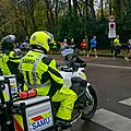 motos-samu-motards-secouriste-urgence_hd