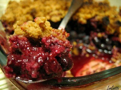 crumble_fruits_rouges_amaretti_1