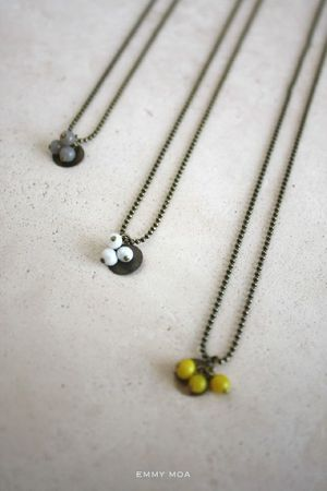 collier berries1