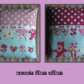 coussin carré nounours coeur octobre 2010 copie