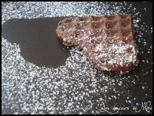 Gauffres_coeurs_chocolat9