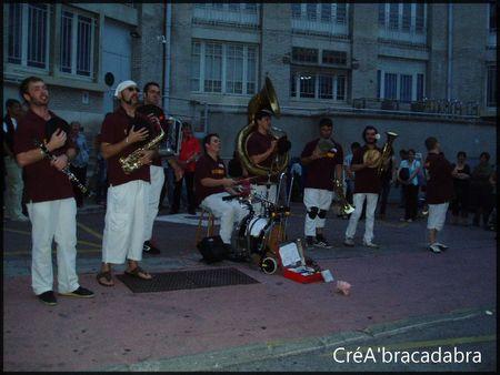 FeteMusique (5)