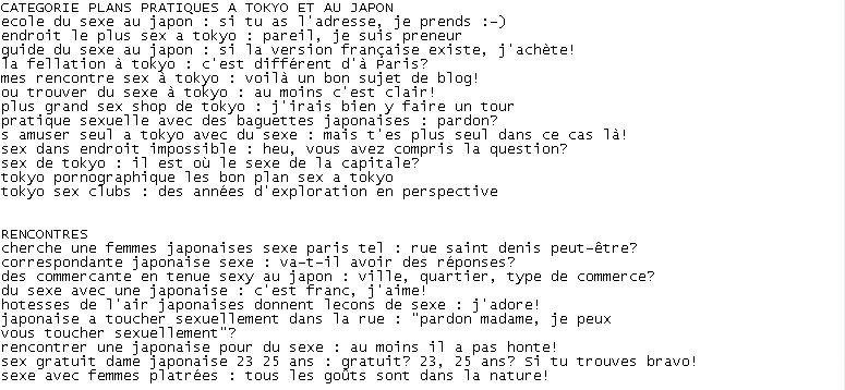 Canalblog Autres Mots Clés01