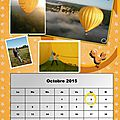 calendrier2015 (page 10)
