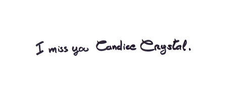 I_Miss_You_Candice_Crystal_