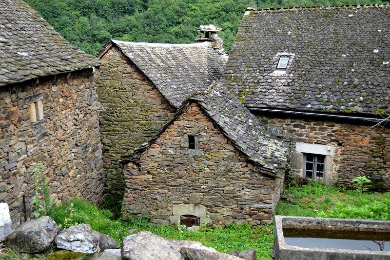 Habitat_traditionnel