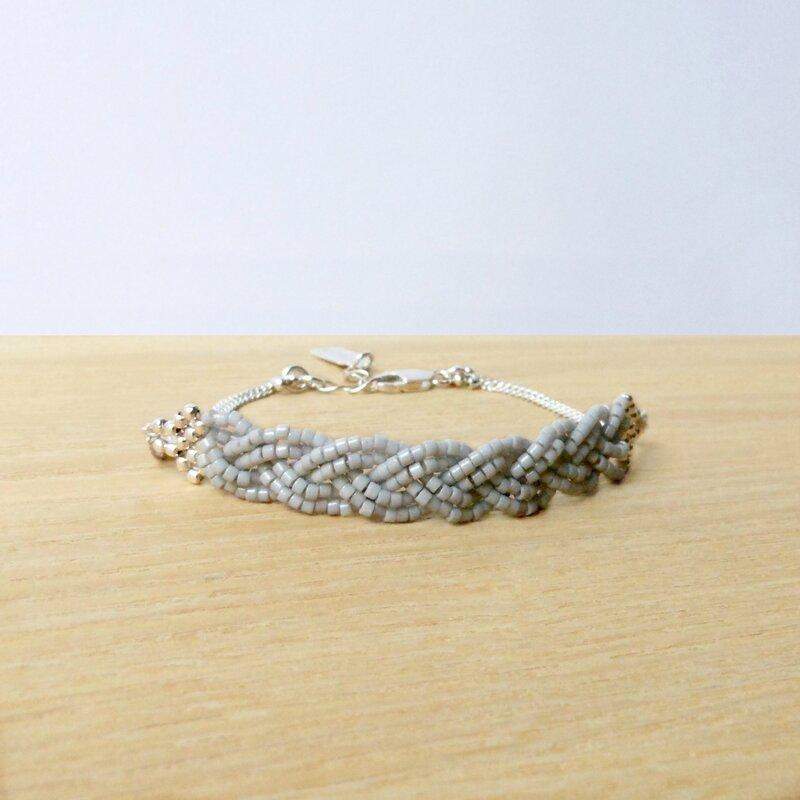 Bracelet129grisclair (2)X
