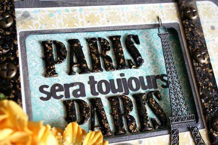 Paris sera toujours Paris 004