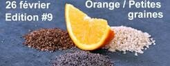 orange_graines