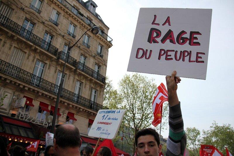 22-Marche contre l'austérité 14_4870