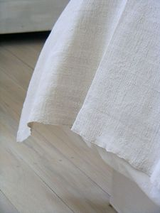 linen5