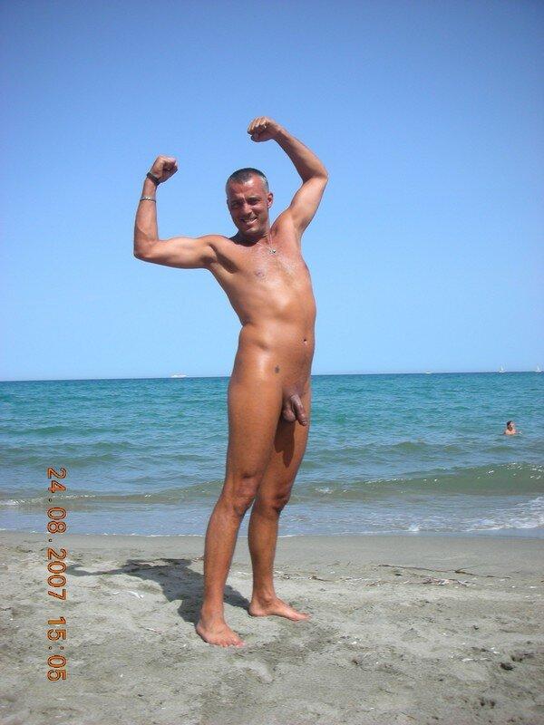 femme nue plage escort girl lorient