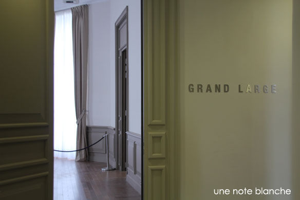palais_du_pharo_visite_salle