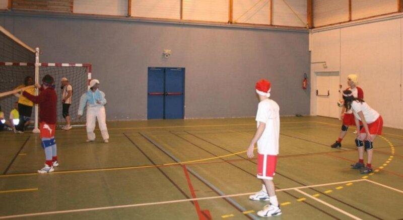 2008-12-11_14