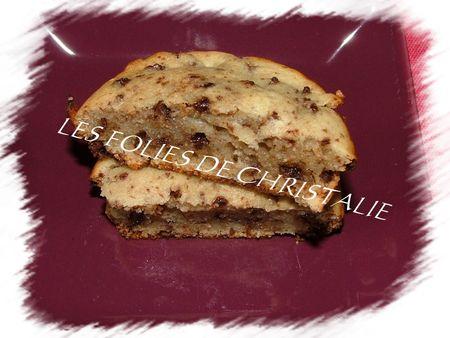 Financiers_aux_p_pites_de_chocolat_10