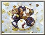 0184s- mendiants au chocolat