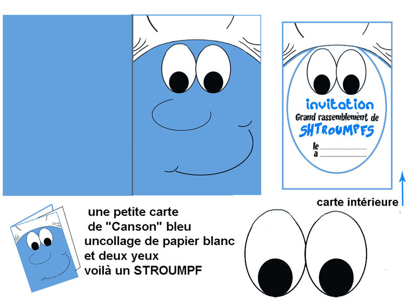 carte_tri_pages