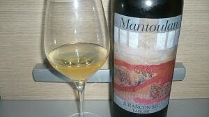 mantoulan