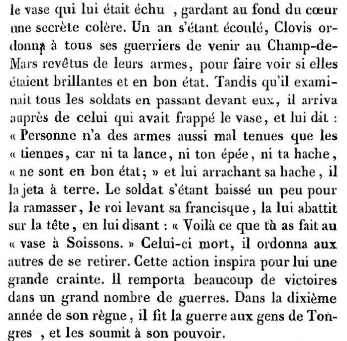 Grégoire de Tours trad 1813 (2)