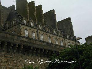 Bretagne fin août 2012 019