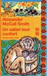 un_safari_tout_confort