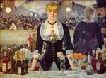 Manet___Bar_aux_folies_berg_res