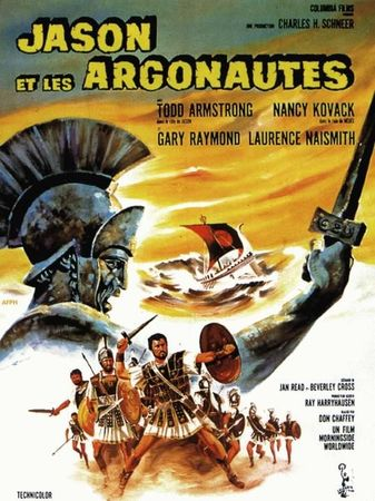 1231319635_jason_et_les_argonautes_0