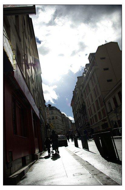 rue_contrejour