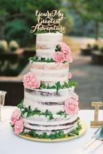 Wedding-Cake-Trends-Naked-Cake--615x917