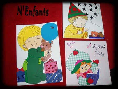 CartesNo_l2006N_enfants