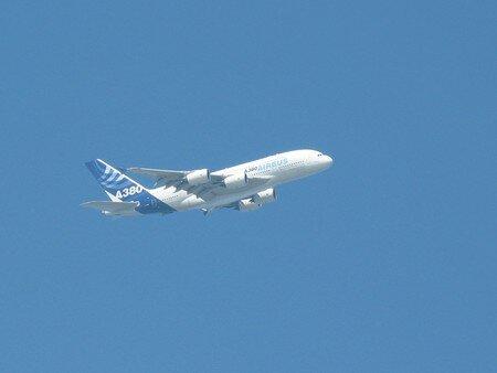 A380_19_04_07_N6