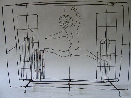 dancer_laura_004