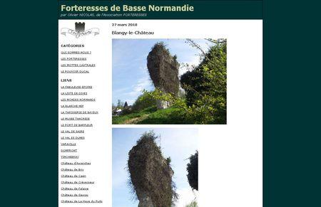 03_BASSE_NORMANDIE