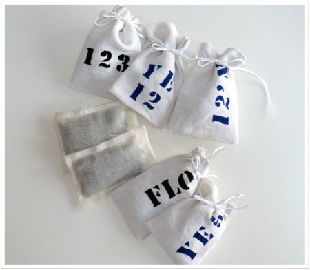 09 12 sachets lavande