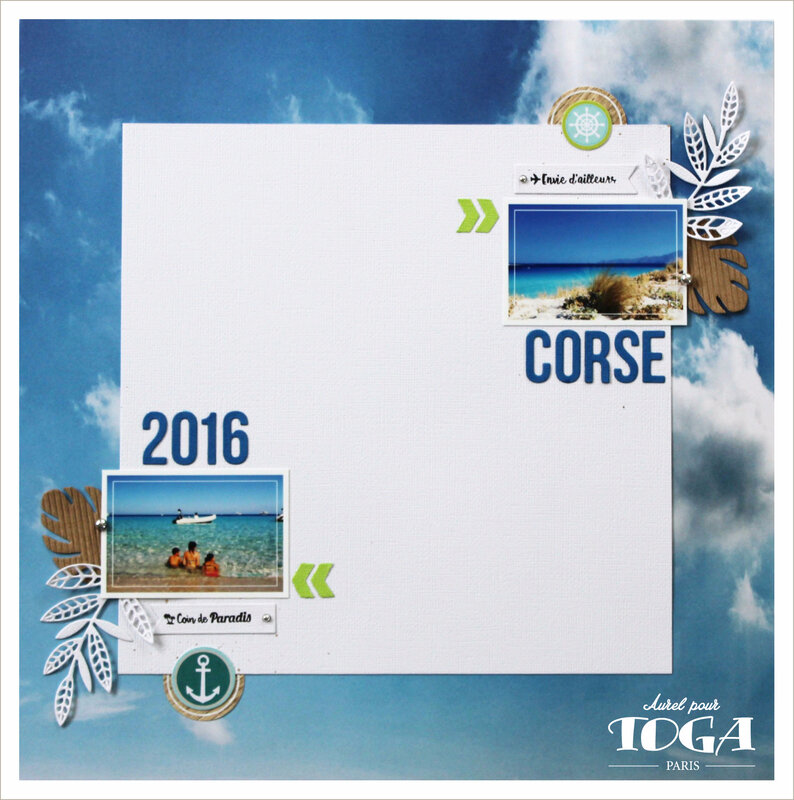 81 - Corse 2017 - page Toga Collection Escapade - DT Aurel (1)