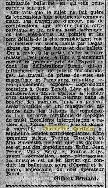 1937 le 27 novembre Le Matin_3