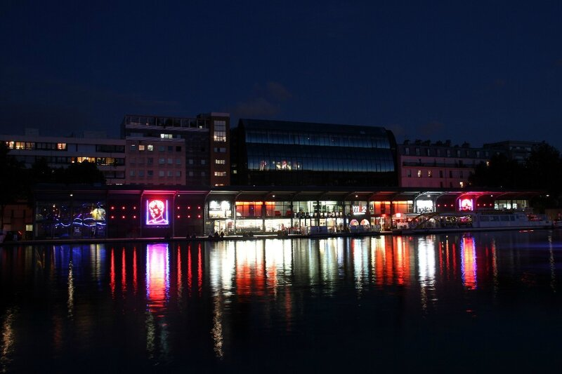 10-Canal de l'Ourcq by night_2253