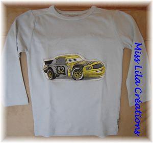 custo_ts_CARS