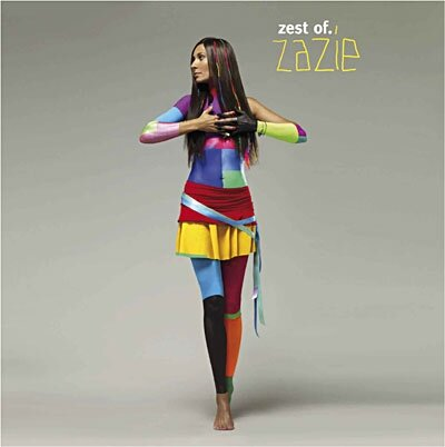zest-of-zazie