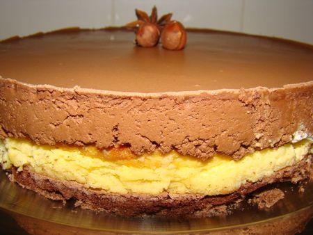 cheesecake 055