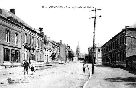 WIGNEHIES_Rue_Nationale