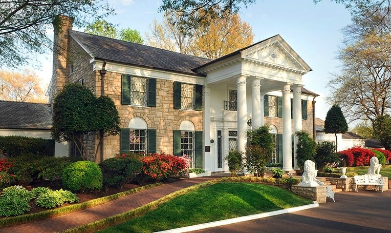 graceland_international_mansion_lg