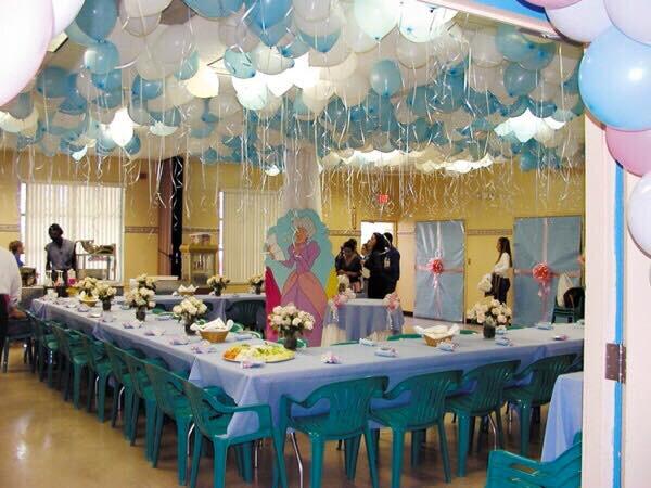 dj pour anniversaires casablanca 0649049753