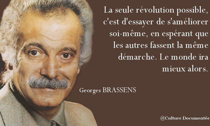 georges_brassens