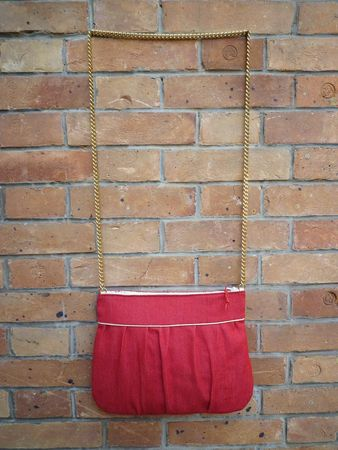 Mauricette_sac_jean_rouge