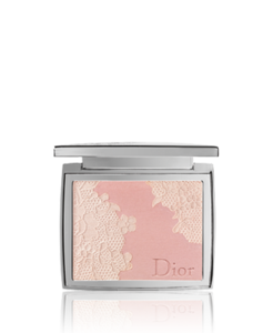 Poudrier_dentelles_Dior